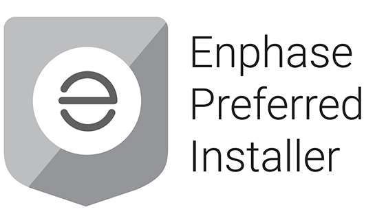 Enphase: Preferred