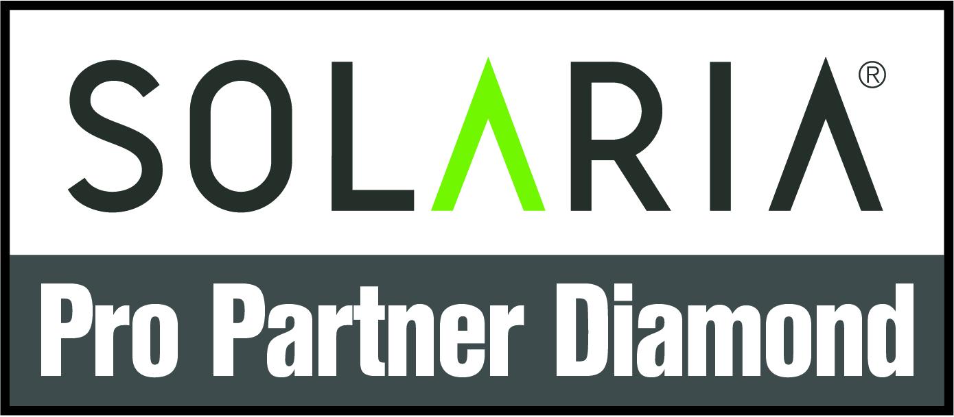 Pro Partner Diamond