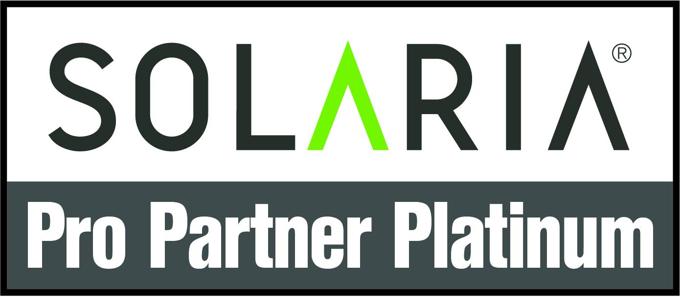 Pro Partner Platinum