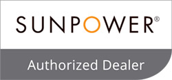 Sunpower Authorized Dealer