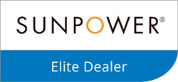 Sunpower Elite Dealer