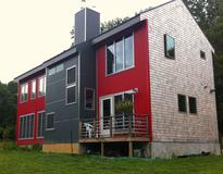 Melad Residence