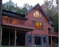 East Branch Builders - North Woodstock - NH