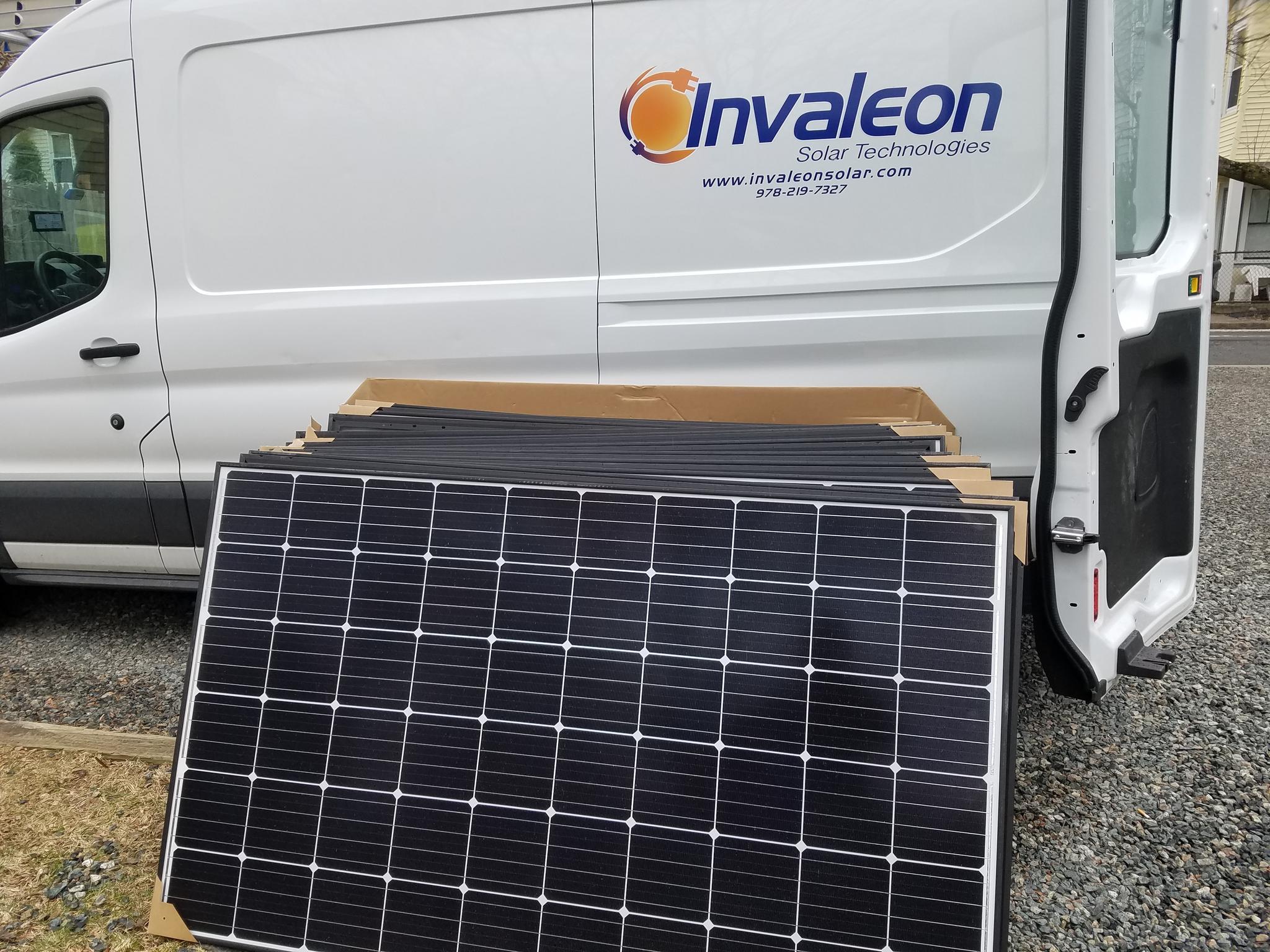 Cambridge Solar Pv Energysage