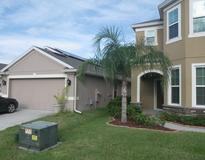 FREA - Orlando Home 3.36 kw grid-tied