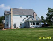 Picture of 3.4kw PV Anthony Powell - Honeoye Falls - NY