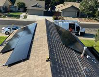 7,48  kW in Sacramento, CA