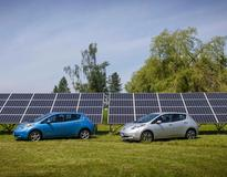 picture of Haveman Solar