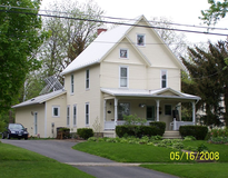 Picture of Single-Family Residence