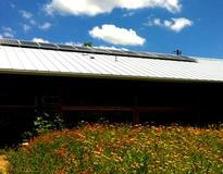 Hill Country Solar Tour-Brent home