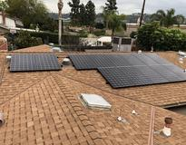 Picture of Walnut Solar PV
