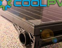 CoolPV - Heat Your Pool AND Eliminate Your Electric Bill