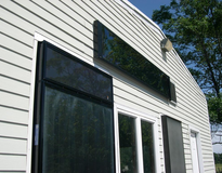 Picture of Weir River Estuary Center in Hull, MA