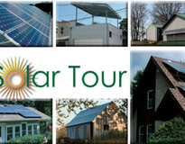 Illinois Solar Tour