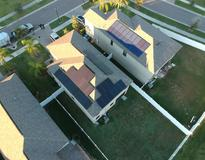 Picture of Tampa Solar PV