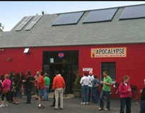 Picture of Apocalypse Brew Works