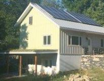 picture of Shenandoah Valley Solar Tour