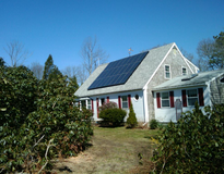 picture of Photovoltaic and Solar Thermal, 30 Straightway N Hyannis, MA
