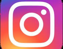 Picture of Instagram Takipçi Satın Al