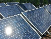 Picture of Arkansas Solar Tour - KUHS Radio Station