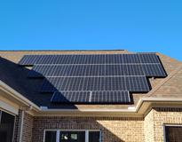 Middle Georgia Solar