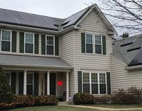 picture of Solar PV in Reston, VA