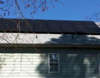 picture of Adams Solar