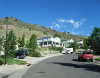 Picture of Residential