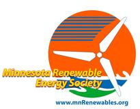 Picture of Minnesota Renewable Energy Tour