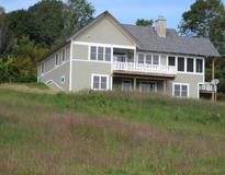 Picture of Katywil Farm Community: 9 Dunnell Drive, Colrain, MA