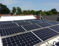 South City St Louis Mo Energysage