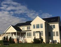 18.2 KW in Allentown, NJ