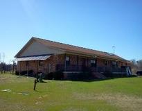 Arkansas Solar Tour - O'Donovan Residence
