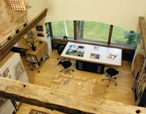 Picture of LineSync Architecture Studio - Wilmington - VT