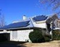 Dfw Solar Tour Petty House Energysage