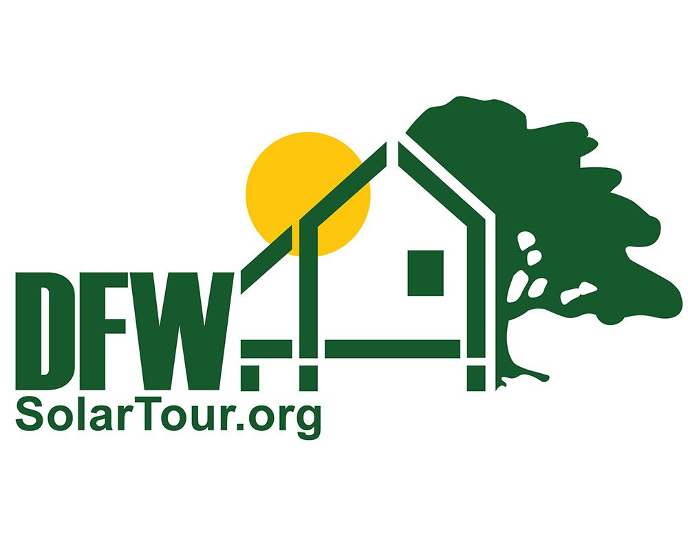 Dfw Solar Tour Plano Senior High School Energysage