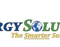 Picture of Your Energy Solutions - Residential & Commercial Solar