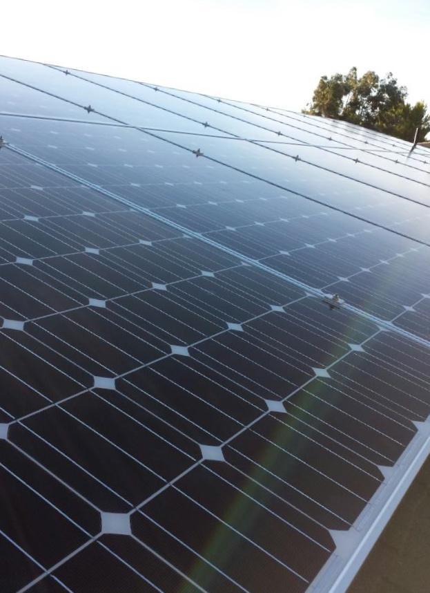 Lancaster Solar Pv Energysage