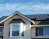 picture of Englewood Solar Photovoltaic (PV)