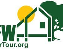 DFW Solar Tour