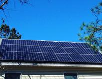 picture of Nags Head Solar