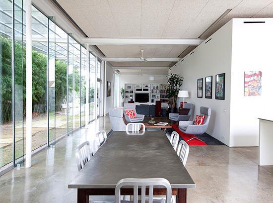 Dfw Solar Tour Mariposa House Energysage