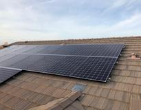 picture of Livermore Solar PV