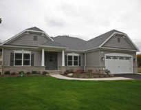 Picture of Green/ Energy Efficient- Home Builder