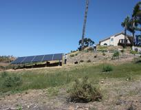 Picture of Fota Solar