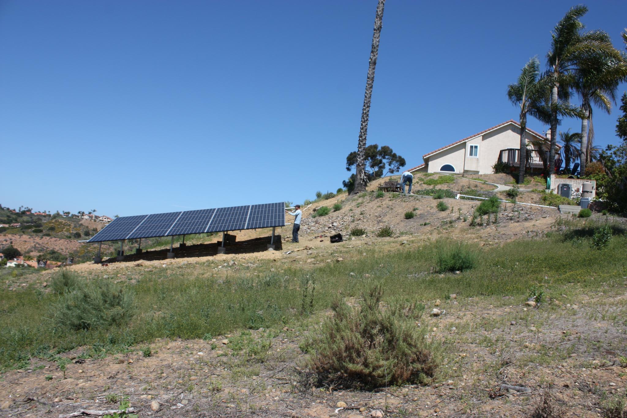 Fota Solar Energysage