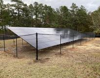 Picture of Palmetto State Solar in Aiken