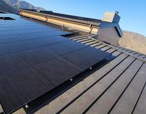 picture of 15,98 KW System in Malibu, CA