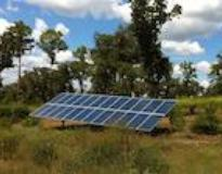 Bastrop Solar Tour Rescheduled for Nov 14!