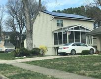 picture of Signal Hill - Burke VA Solar